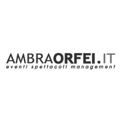 ambraorfei.it