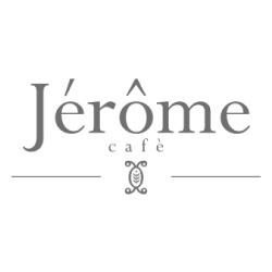 jerome-cafe