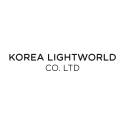 korea-lightworld