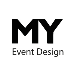 my-event-design